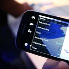 Samsung Galaxy S III: TouchWiz UI explored - photo 44
