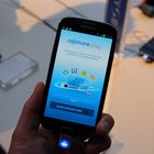 Samsung Galaxy S III: TouchWiz UI explored - photo 45
