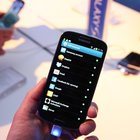Samsung Galaxy S III: TouchWiz UI explored - photo 46
