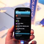 Samsung Galaxy S III: TouchWiz UI explored - photo 47