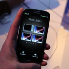 Samsung Galaxy S III: TouchWiz UI explored - photo 51
