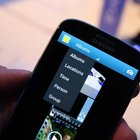 Samsung Galaxy S III: TouchWiz UI explored - photo 52