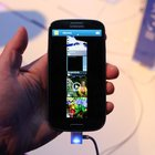 Samsung Galaxy S III: TouchWiz UI explored - photo 54