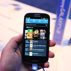 Samsung Galaxy S III: TouchWiz UI explored - photo 56