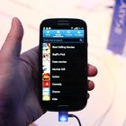 Samsung Galaxy S III: TouchWiz UI explored - photo 57