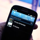 Samsung Galaxy S III: TouchWiz UI explored - photo 58