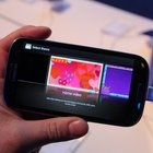 Samsung Galaxy S III: TouchWiz UI explored - photo 59