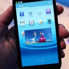 Samsung Galaxy S III: TouchWiz UI explored - photo 60
