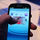 Samsung Galaxy S III: TouchWiz UI explored - photo 61