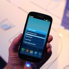 Samsung Galaxy S III: TouchWiz UI explored - photo 62