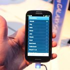 Samsung Galaxy S III: TouchWiz UI explored - photo 64