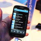 Samsung Galaxy S III: TouchWiz UI explored - photo 65