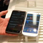 Samsung Galaxy S III: TouchWiz UI explored - photo 66