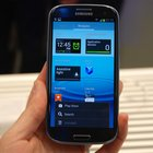 Samsung Galaxy S III: TouchWiz UI explored - photo 8