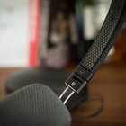 Bowers & Wilkins P3 headphones pictures and hands-on - photo 2