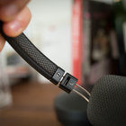 Bowers & Wilkins P3 headphones pictures and hands-on - photo 3
