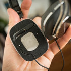 Bowers & Wilkins P3 headphones pictures and hands-on - photo 9