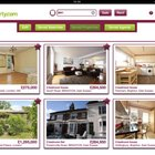 Findaproperty.com iPad app taking the stress out of moving house - photo 3