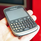 BlackBerry Curve 9320 pictures and hands-on - photo 10