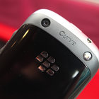 BlackBerry Curve 9320 pictures and hands-on - photo 8