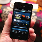 Orange TVcheck app auto recognises programmes, makes TV social   - photo 5