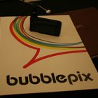 Hands-on: BubbleScope 360-degree iPhone camera accessory - photo 6