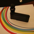 Hands-on: BubbleScope 360-degree iPhone camera accessory - photo 8