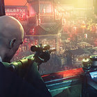 Hitman Absolution hands-on preview - photo 5