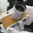 Leica M9 Hermes pictures and hands-on - photo 10