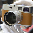 Leica M9 Hermes pictures and hands-on - photo 11