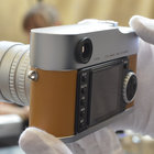 Leica M9 Hermes pictures and hands-on - photo 12