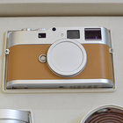 Leica M9 Hermes pictures and hands-on - photo 14