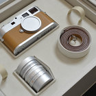 Leica M9 Hermes pictures and hands-on - photo 4