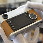 Leica M9 Hermes pictures and hands-on - photo 6