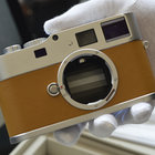 Leica M9 Hermes pictures and hands-on - photo 9