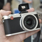 Leica X2 pictures and hands-on - photo 5
