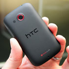 HTC Desire C pictures and hands-on - photo 14