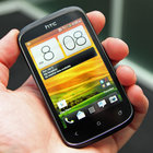 HTC Desire C pictures and hands-on - photo 16