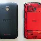 HTC Desire C pictures and hands-on - photo 17