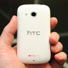 HTC Desire C pictures and hands-on - photo 6