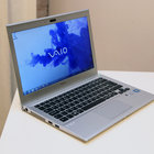 Sony Vaio T13 Ultrabook pictures and hands-on - photo 15
