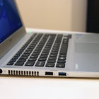 Sony Vaio T13 Ultrabook pictures and hands-on - photo 5