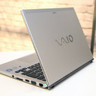 Sony Vaio T13 Ultrabook pictures and hands-on - photo 9