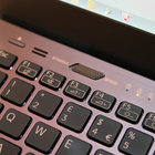 Sony Vaio S Series pictures and hands-on - photo 11