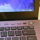 Sony Vaio S Series pictures and hands-on - photo 12