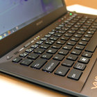 Sony Vaio S Series pictures and hands-on - photo 4