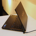Sony Vaio S Series pictures and hands-on - photo 7