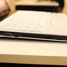 Sony Vaio E Series pictures and hands-on - photo 12