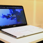 Sony Vaio E Series pictures and hands-on - photo 3