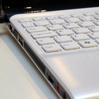Sony Vaio E Series pictures and hands-on - photo 4